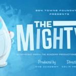 The Mıghty T – Kısa Animasyon