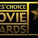 Film Eleştirmenleri Sinema Ödülleri