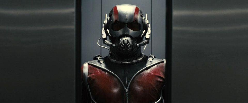Avengers-Concept-art-by-Marvel-Studios-2
