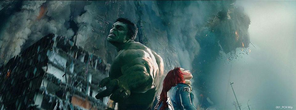 Avengers-Concept-art-by-Marvel-Studios-4