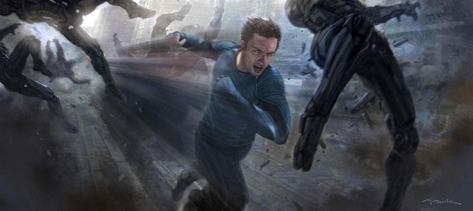Avengers-Concept-art-by-Marvel-Studios-5