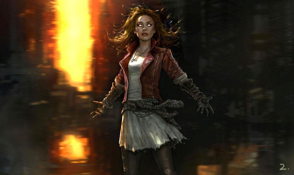 Avengers-Concept-art-by-Marvel-Studios-6