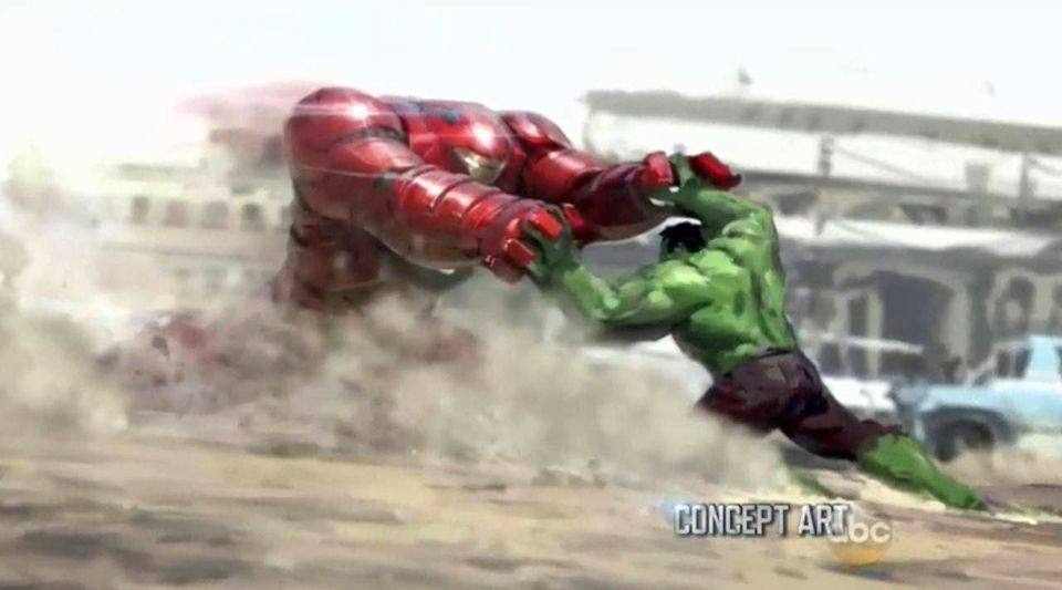 Avengers-Concept-art-by-Marvel-Studios-7