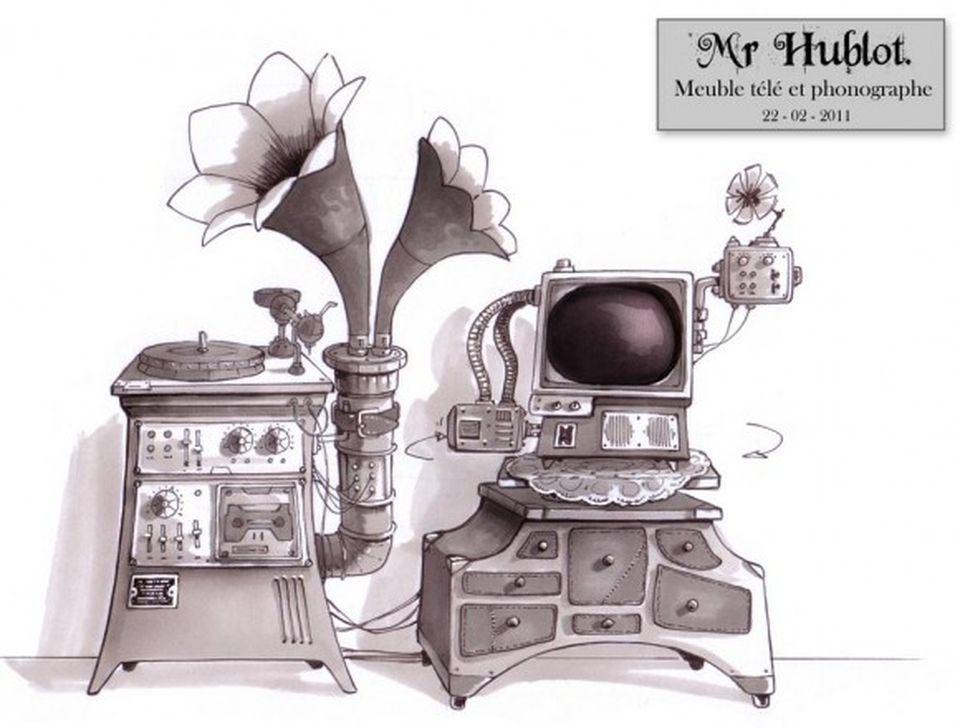 Mr-Hublot-Art-10