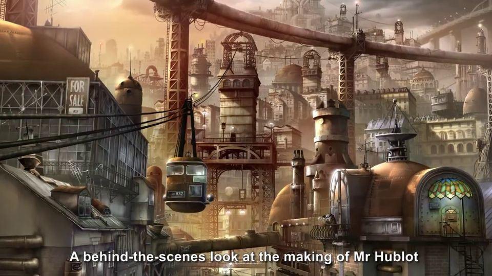 Mr-Hublot-Art-14
