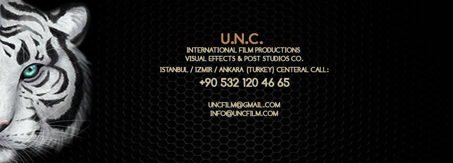 UNCFILM