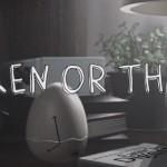 Chıcken or the Egg – Kısa Film