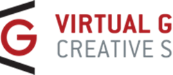 VIRTUAL GOODS CREATIVE STUDIO