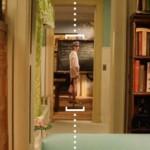 Yönetmen Wes Anderson'ın Simetri Takıntısı mı Var?
