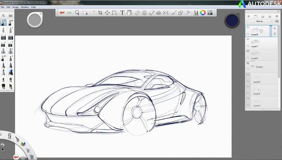 AutodeskShowReel8
