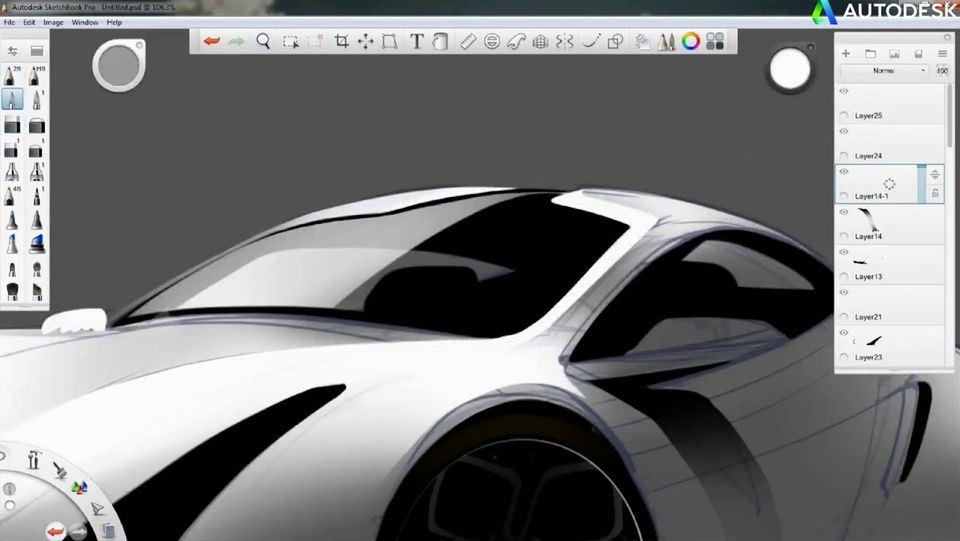 AutodeskShowReel9