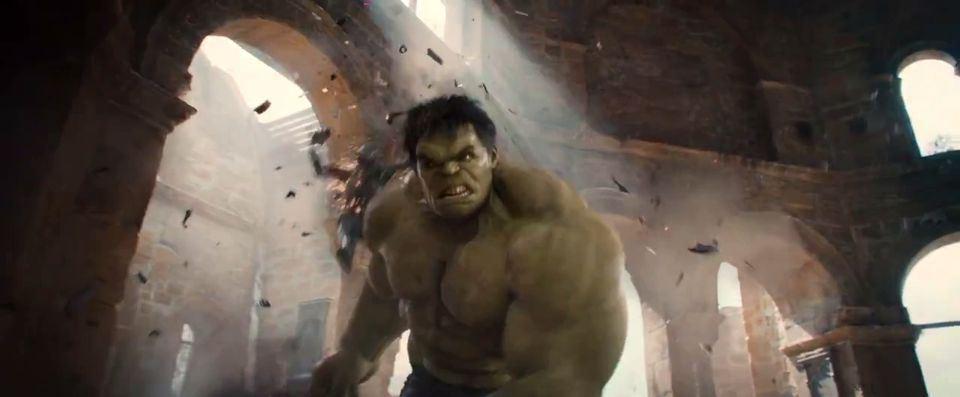 Marvel'sAvengersAgeofUltron-