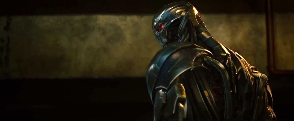 Marvel'sAvengersAgeofUltron-2