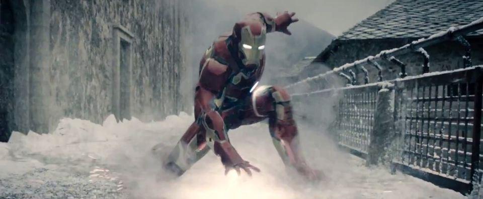 Marvel'sAvengersAgeofUltron-4