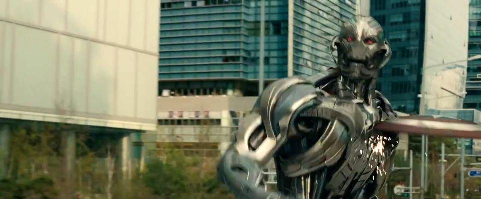 Marvel'sAvengersAgeofUltron-6