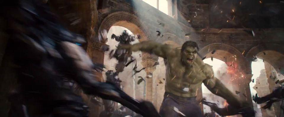 Marvel'sAvengersAgeofUltron-9