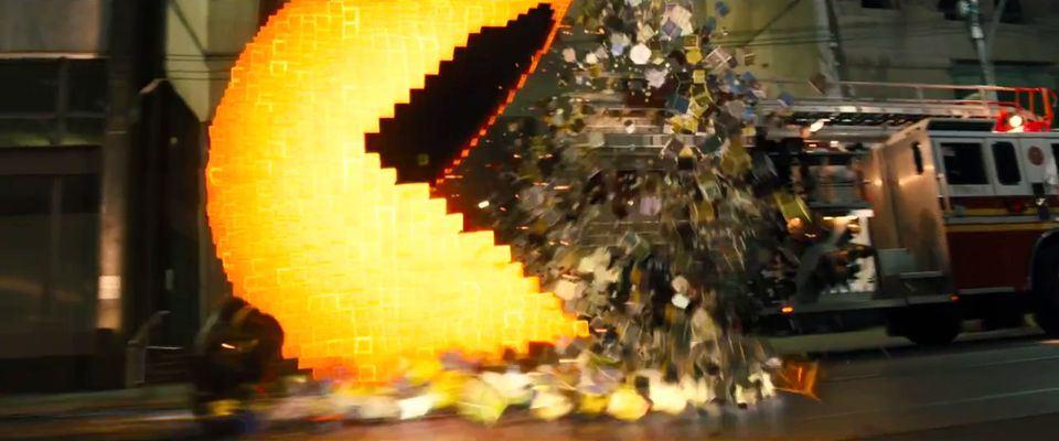 PixelsFragman-