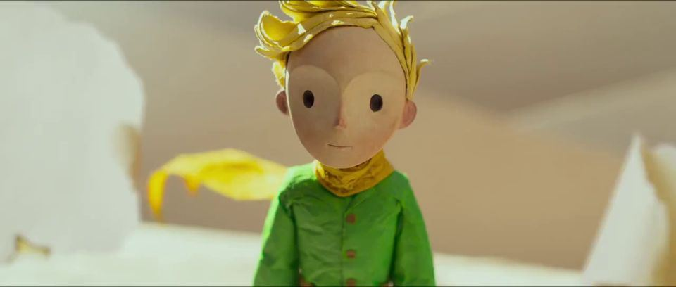 TheLittlePrince-1