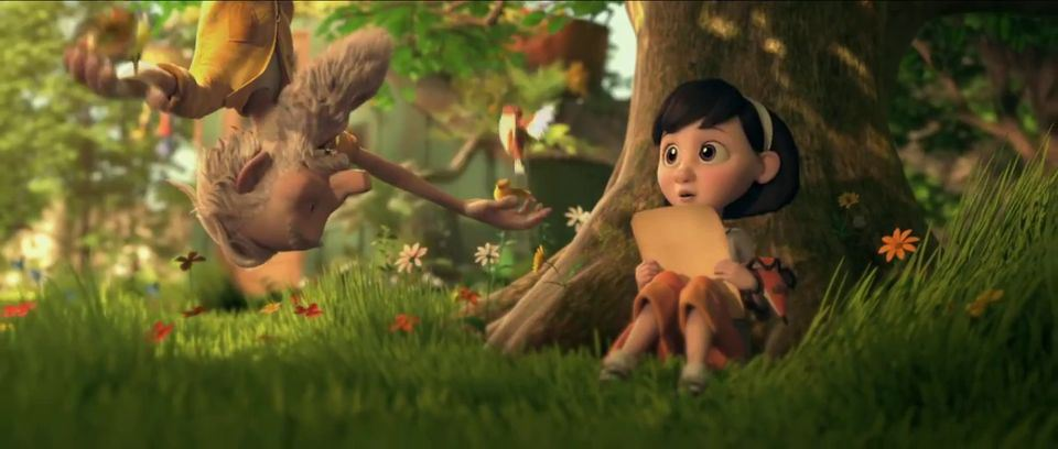 TheLittlePrince-4