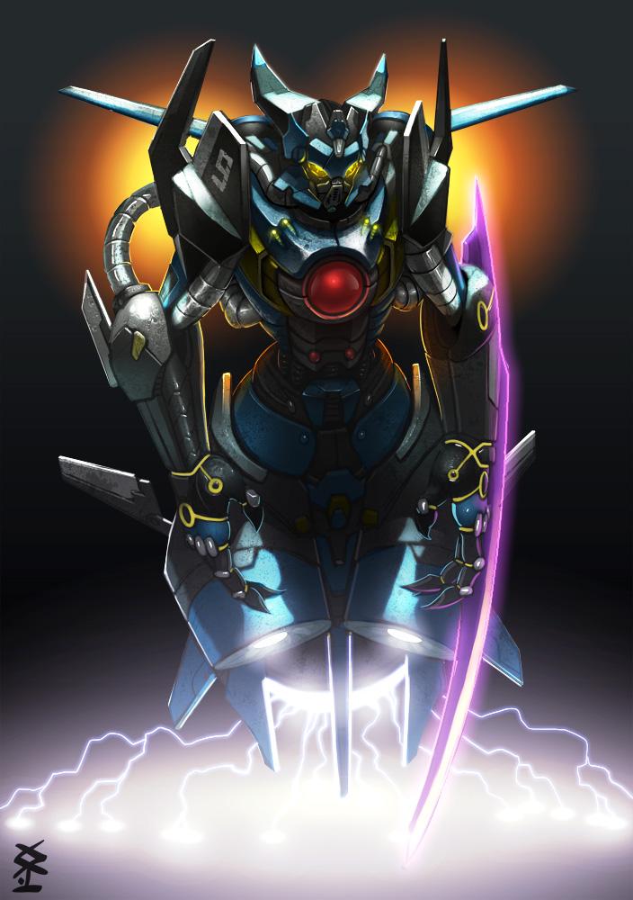 neo_steel_kassadin_by_akiman-d5zynm3