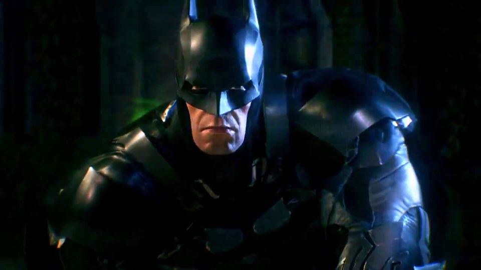 BatmanArkhamKnightLaunchTrailer-3