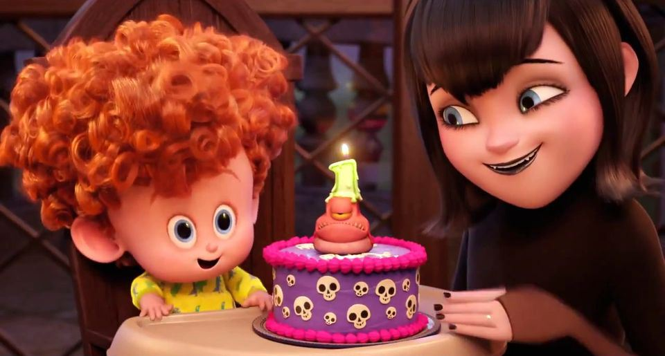 Hotel-Transylvania-2-Official-Trailer-2-6
