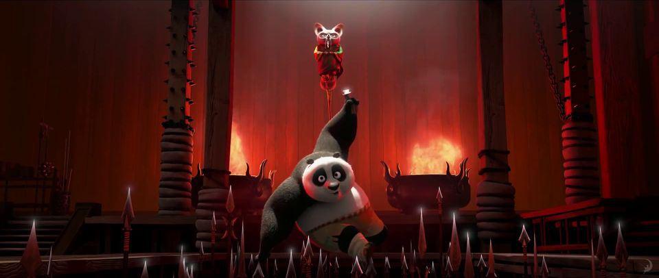 Kung-Fu-Panda-3-8