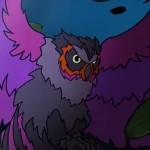 Cemil Demirbakan – Ceviz Ağacı (Animasyon Klip)