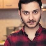 Genç Yönetmen Gökalp Gönen İle Söyleşi