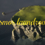 COSMOS LAUNDROMAT – FIRS CYCLE