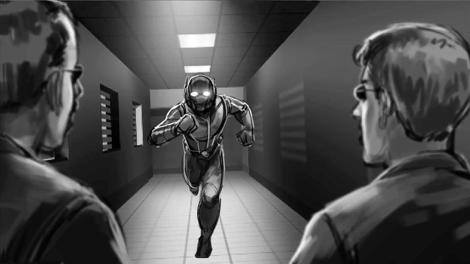 Ant Man Animatic-6
