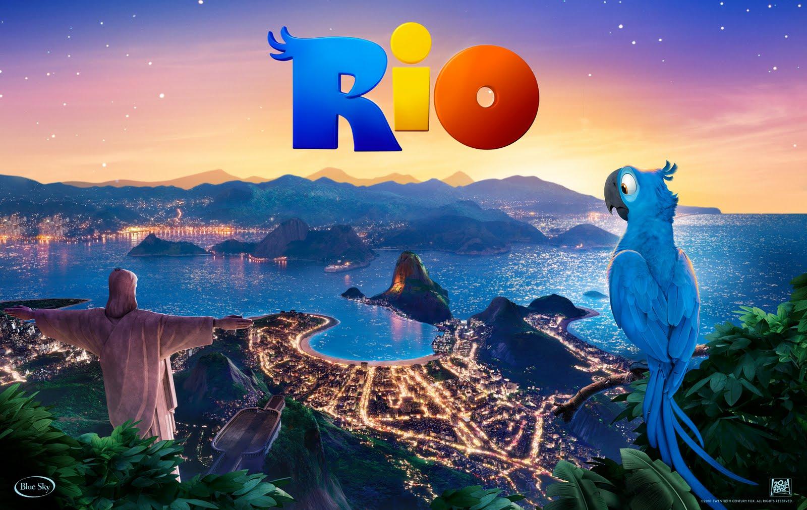 Rio-the-movie