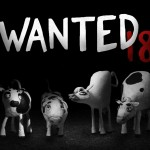 """THE WANTED 18"" FİLİSTİN'İN OSCAR ADAYI OLDU"