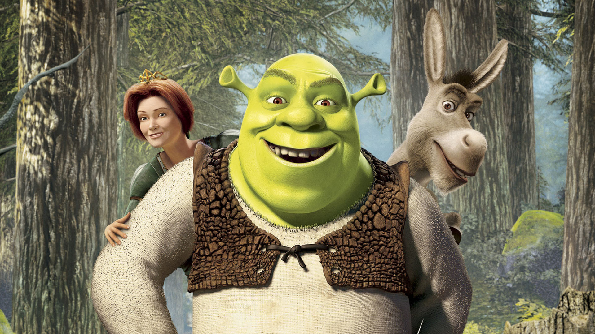 shrek-2-original_1