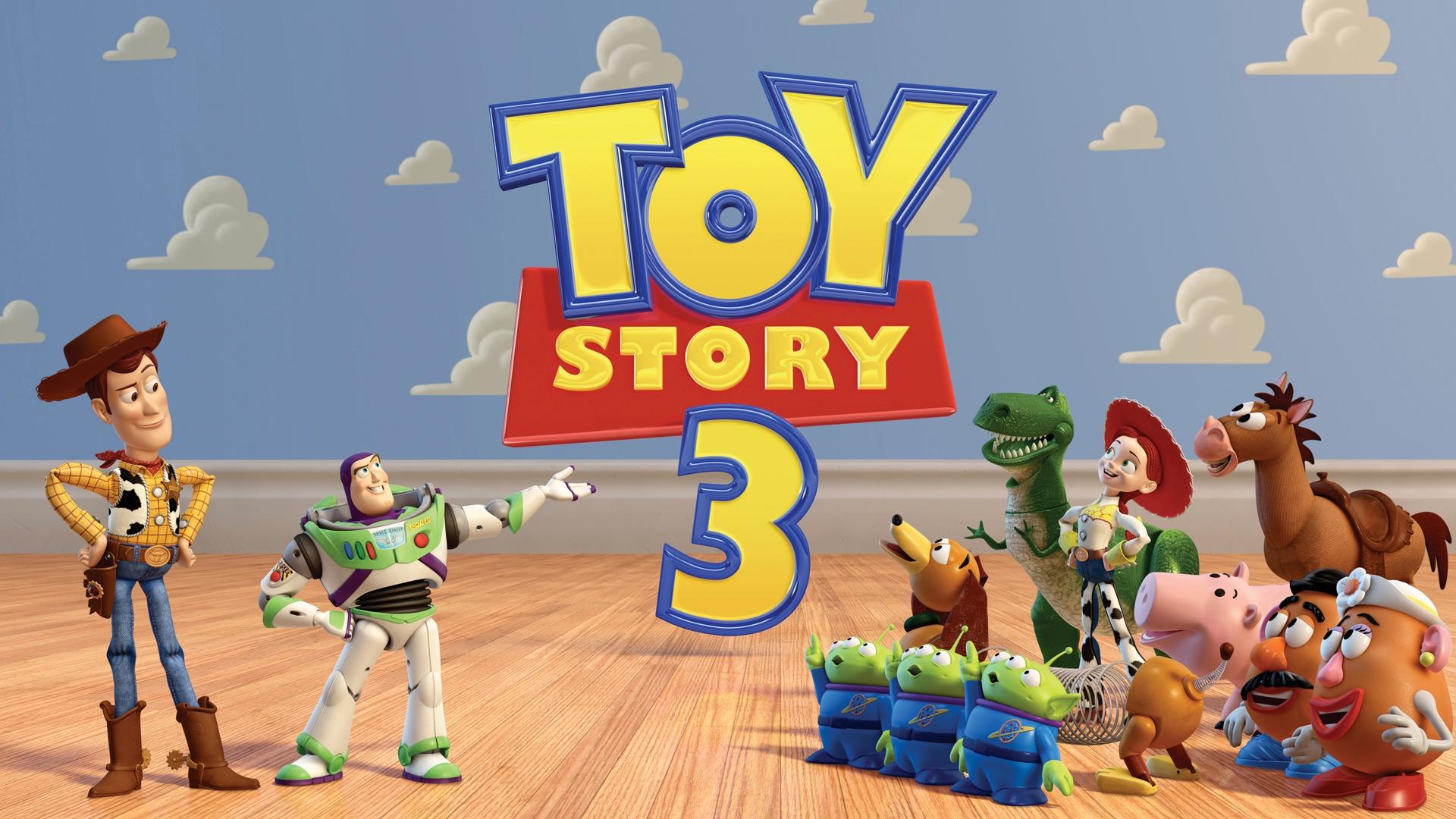 toy_story_3-1920x1080