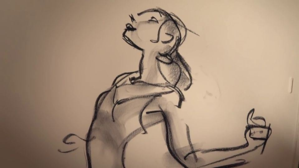 Nephtali-Short-Animated-Film-2