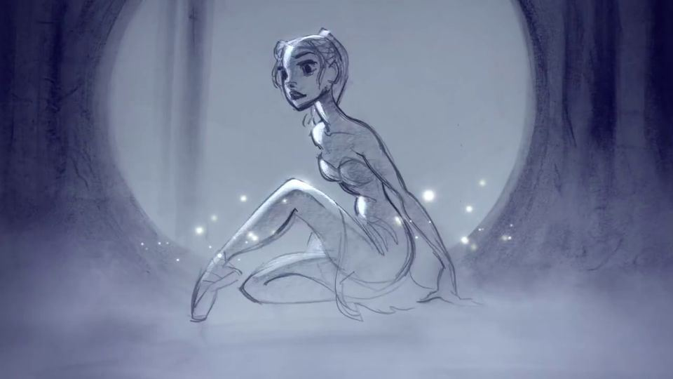 Nephtali-Short-Animated-Film-3
