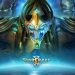 StarCraft 2: Legacy of the Void Geliyor!