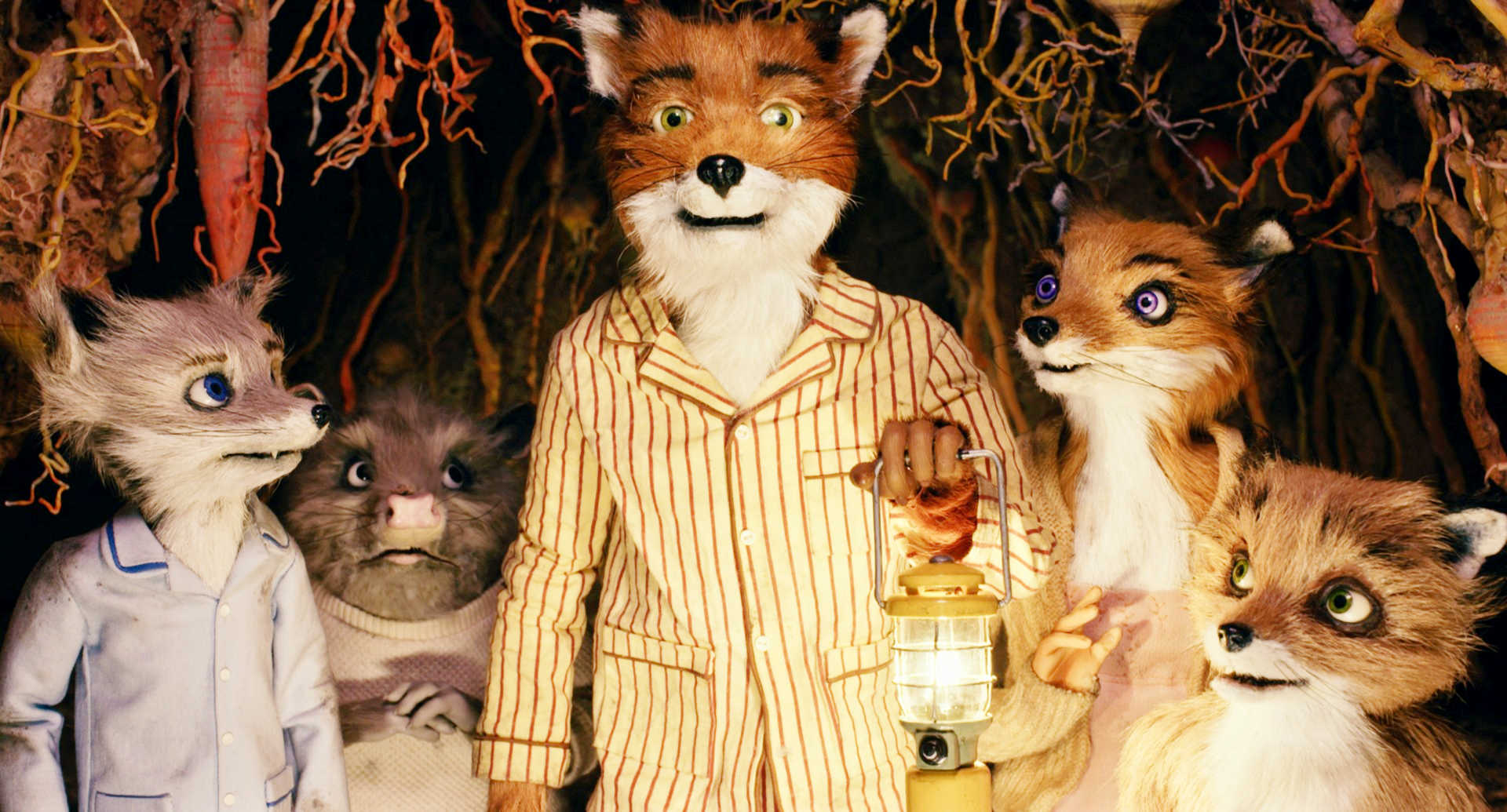 the_fantastic_mr_fox02