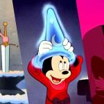 Disney 92 Saniye 92 Yıl