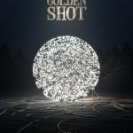 """Yönetmen Gökalp Gönen'le """"Altın Vuruş"""" Kısa Animasyon Filmi Üzerine"""