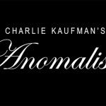 ANOMALISA – FRAGMAN