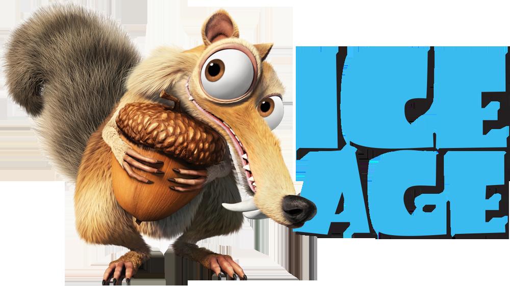 buz-devri-ice-age-1080p-bluray-turkce-dublaj-izle-661