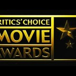 CRITIC'S CHOICE ADAYLARI BELLİ OLDU