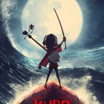 KUBO AND THE TWO STRINGS FİLMİNDEN İLK TEASER YAYINLANDI