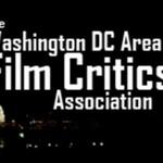 WASHINGTON DC FİLM ELEŞTİRMENLERİ BİRLİĞİ'NDEN INSIDE OUT'A İKİ ÖDÜL