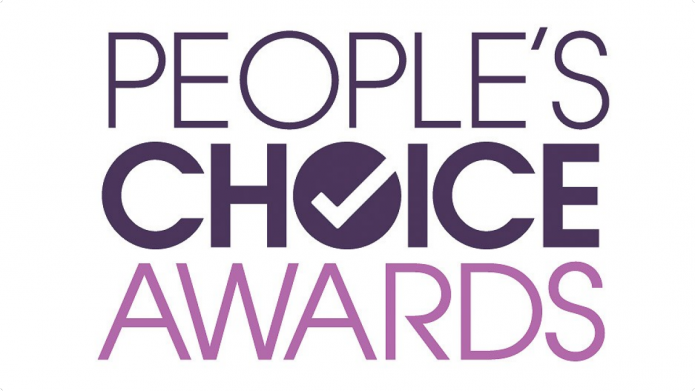 102913-shows-rhoh-peoples-choice-awards-logo