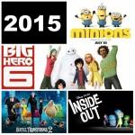 2015 YILI TÜRKİYE GİŞE DEĞERLENDİRMESİ