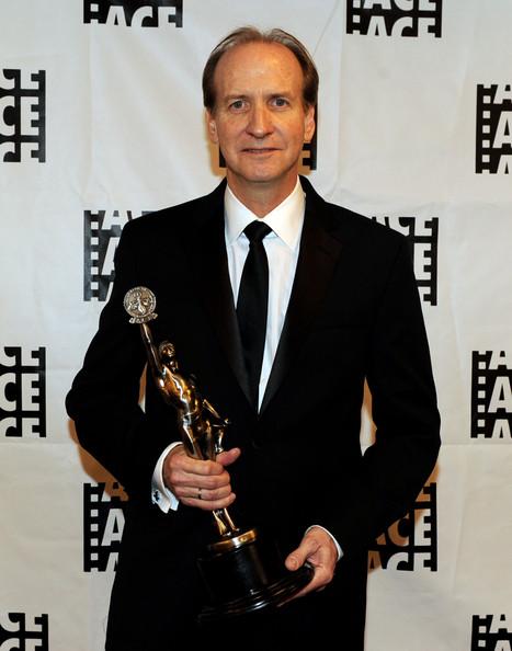 Kevin+Nolting+60th+Annual+ACE+Eddie+Awards+2OfoMLIpFA9l