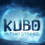 KUBO AND THE TWO STRINGS – FRAGMAN